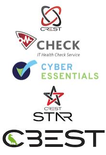 Embedded Security Testing - Gotham Digital Science