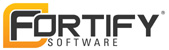 Fortify Software